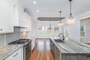 13102 Dove Point Pl L-17.jpg