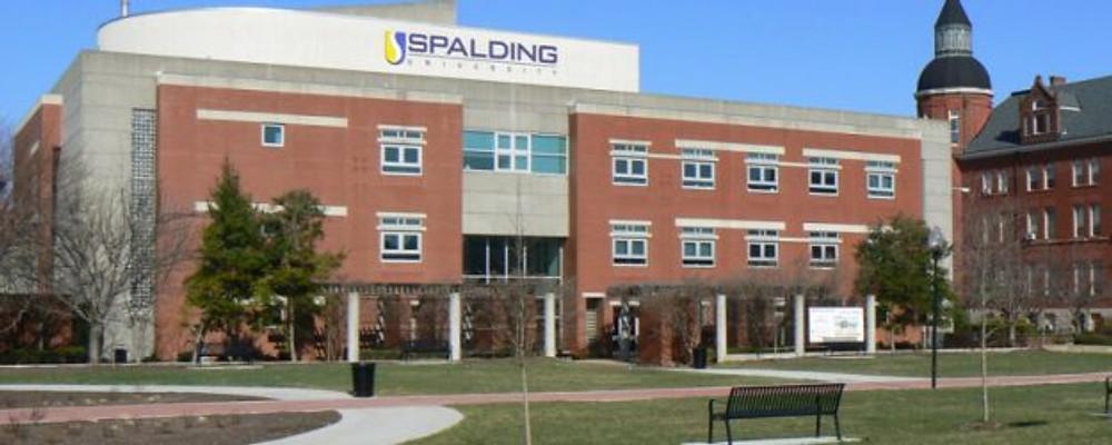 cropped-spalding-university-21.jpg