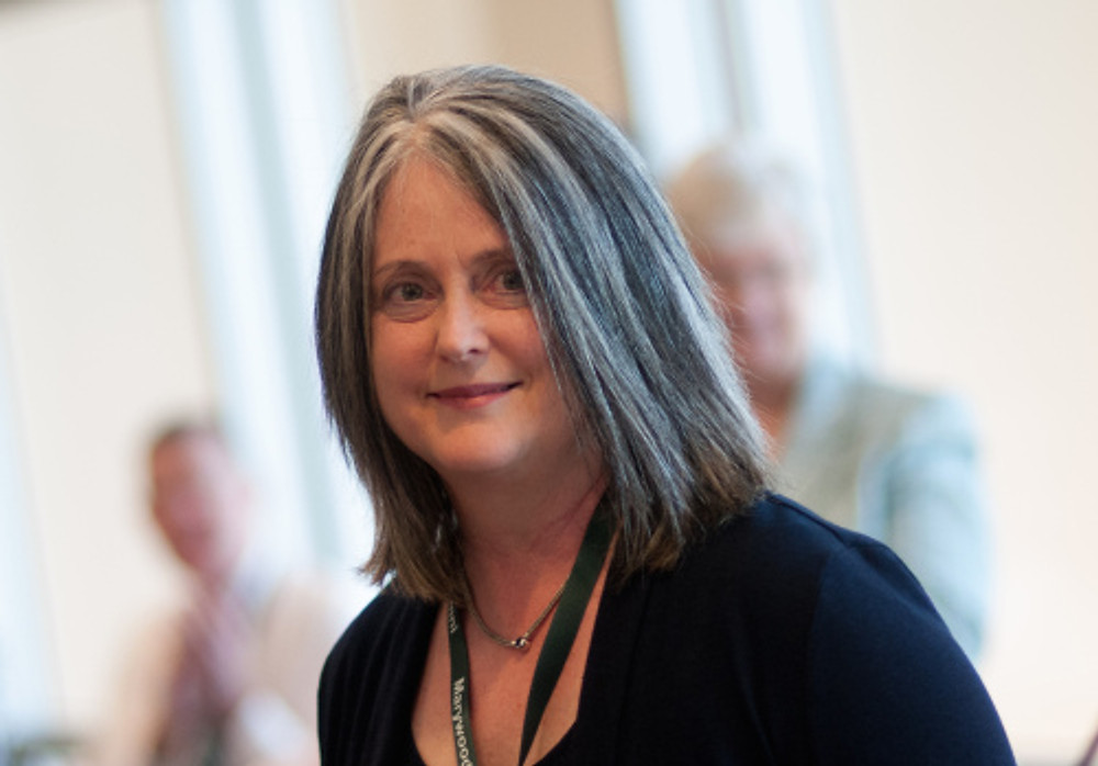 Susan 2015