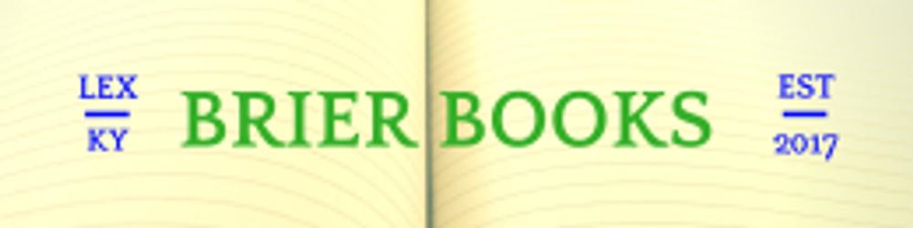 Brier books