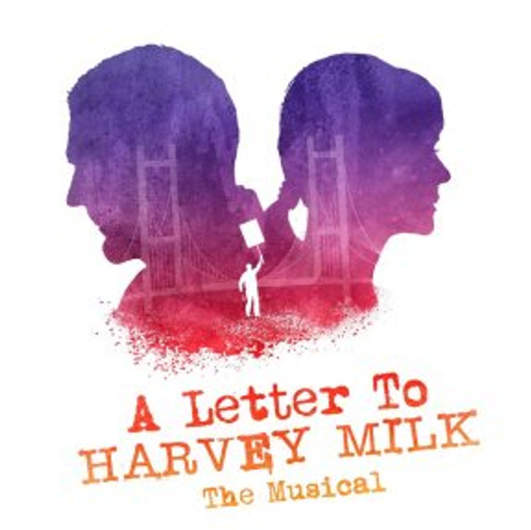 Letter to Harven Milk Musical.jpg