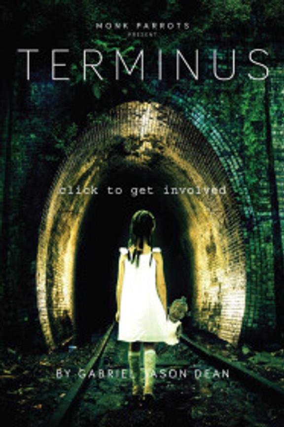TERMINUS_enter