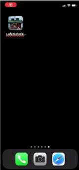 screenshot app.png