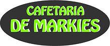 logo markies.jpg