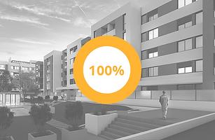 Quatro Housing100%.png