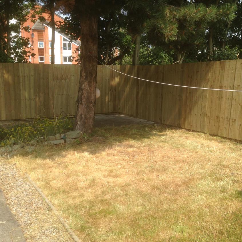 newcastle-fencing