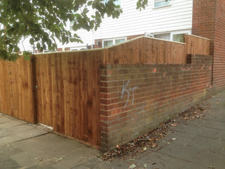 Newcastle Fencing Contractors