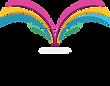 Rainbow Wings Publishing Logo.png