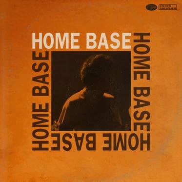Home Base Vinyl Cover Orange 2.jpg