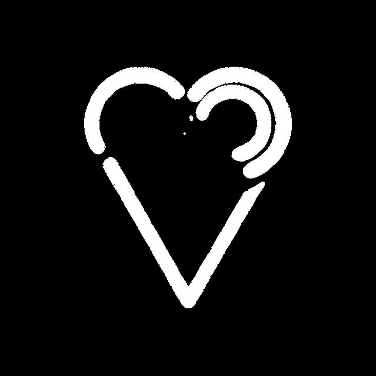 logo.v2white-min.png