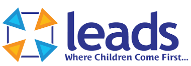 Leads Logo.png