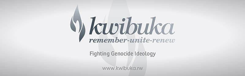 Rwanda Remembers