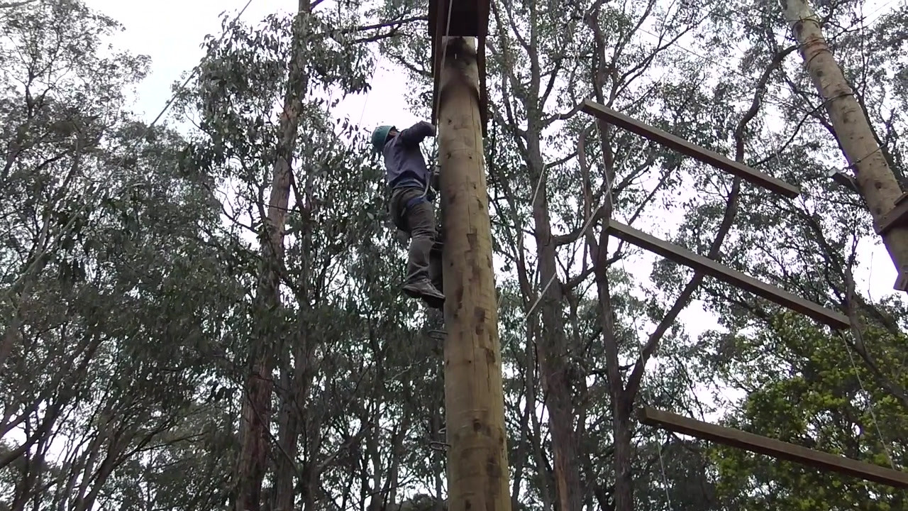 no_limits_phase_2_ksc_high_ropes_2014__2