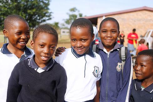 Global School-0158.jpg