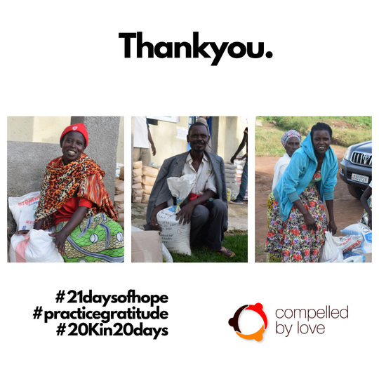 21 Days of Hope (15).png