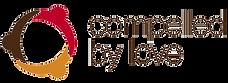 CBL Logo Vector.png