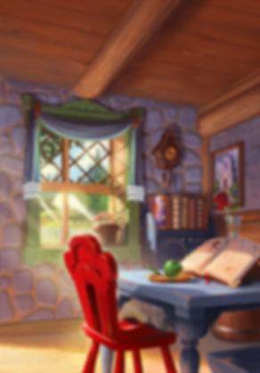 Snow-White Redhanded_fullcolor_BDorman_l