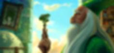 The Wizard5_Brandon Dorman.jpg