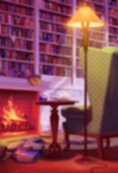 Killer Librarian_fullcolor.jpg