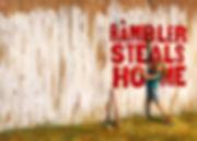 A Rambler Steals Home_Brandon Dorman.jpg