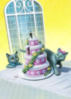 Catered Cat Wedding_FC_BDorman.jpg