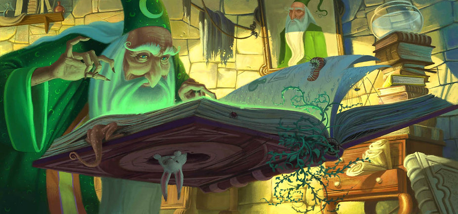 The Wizard6_Brandon Dorman.jpg