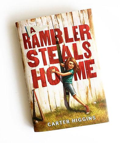 A+Rambler+Steals+Home+++Giveaway.jpg