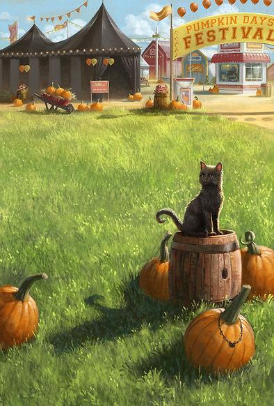 Black Cat Shadow_fullcolor2_BDorman.jpg