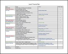 L7 Course plan.png