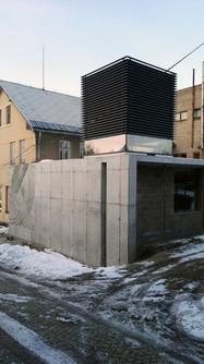 Galerie Pelechov