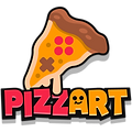 pizzart_logo_darkBackground.png