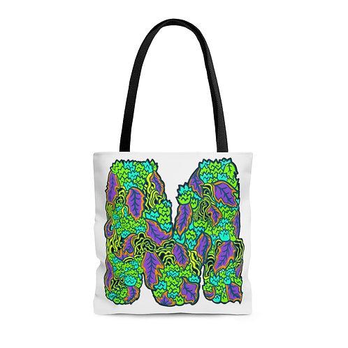 BOTANY - Tote Bag