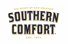 SouthernComfort-logo.png