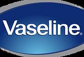 Vaseline_Logo.png
