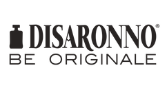 Disaronno_Logo.png