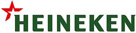 HeinekenColourCorrected-Logo.png