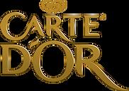 cart-dor-master-logo.png