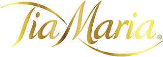 Tia_Maria_Logo_Gold.jpg