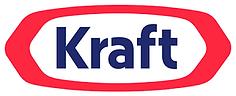 Kraft_foods_logo.png