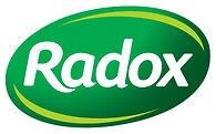 Radox-logo.jpg