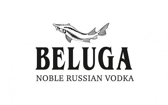 Beluga_Logo_800x800.jpg