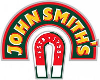 john-smiths-logo.jpg