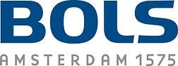 Bols_Amsterdam_1575_logo.jpg