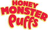 hm-puffs-logo.png