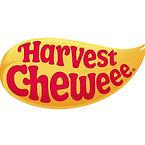 HarvestCheweee.jpg