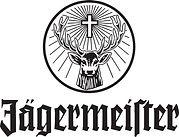 jagermeister-logo.jpg
