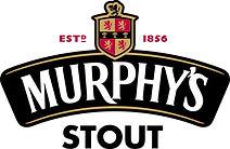 Murphys-Logo.jpg