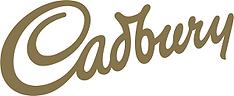 cadbury_logo.png