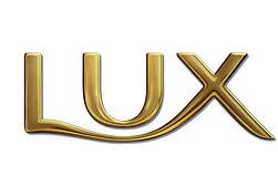 Lux-Logo.jpg