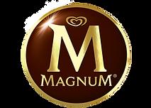 MagnumLogo_Ice_Cream.png